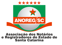 Anoreg SC
