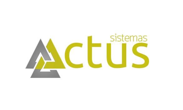 Sistemas Actus