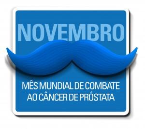selo-novembro-azul
