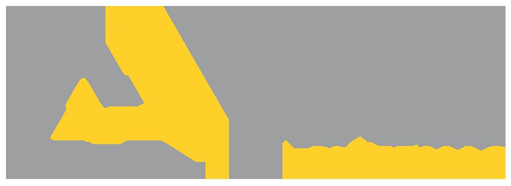 VHL Sistemas